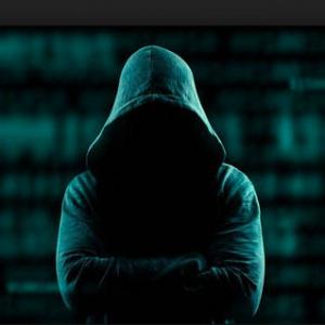 Čo je to ransomware?