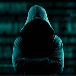 Podozrivý mail sa pre teba stáva nebezpečným...