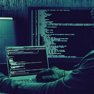Malware sa do tvojho počítača dostane najpravdepodobnejšie...
