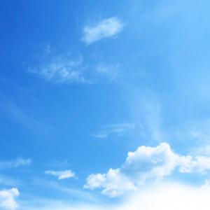 Ako sa nazýva stupnica slúžiaca na meranie sily vetra?