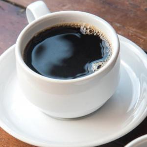 Počiatky kaviarenskej kultúry siahajú až do roku 1686, kedy bola založená prvá kaviareň na svete. Vktorom meste?