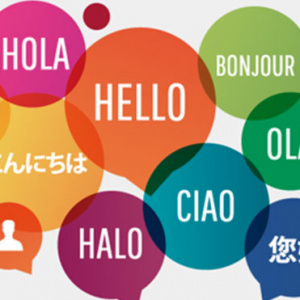 Filológia sa zaoberá skúmaním svetových jazykov. Za jej zakladateľov sú považovaní bratia: