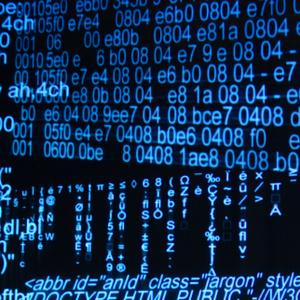 Predstav si, že si vytváraš nové heslo. Ktoré z jeho vlastností by pre teba mala byť prioritou?