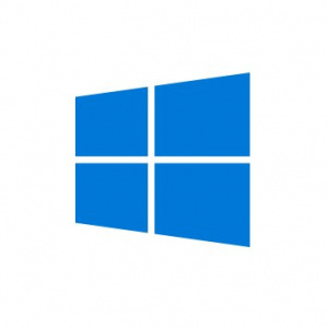 Je bezpečné odkladať aktualizáciu operačného systému?