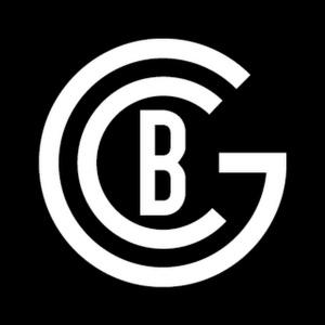 Ktorý z členov Comebackgangu rozbehol v roku 2018 CBG Štvrtky?