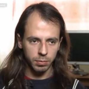Aký je hudobný pseudonym IT odborníka Andreja z Mama ožeň ma?