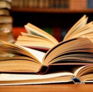 Patria knihy s tvrdými väzbami do koša na papier?