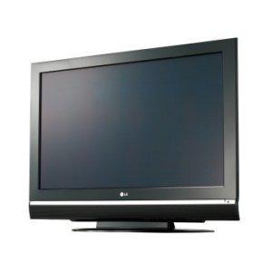 Patrí TV obrazovka do koša na plasty?