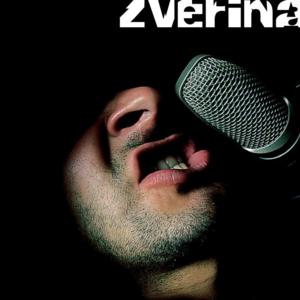 Názov tohto Zverinovho albumu je...
