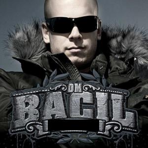 Ako sa volá tento Bacilov album?