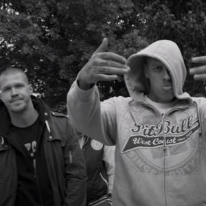 Z ktorého slovenského rapového videoklipu pochádza tento moment?