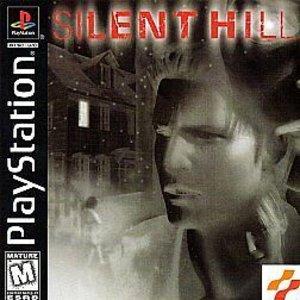 Ako sa volá hlavný hrdina hororovky Silent Hill?