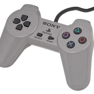 Ako sa nazýva úplne pôvodný ovládač pre PS1?