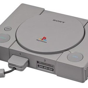 Koľko kusov konzoly PS1 sa predalo?