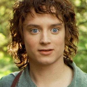 Koľkokrát bol Frodo v prvom filme skutočne bodnutý?