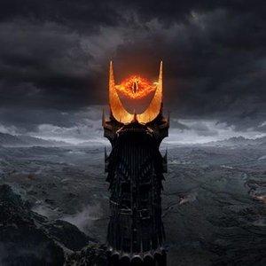 Aký názov niesla mordorská veža s Okom Saurona?