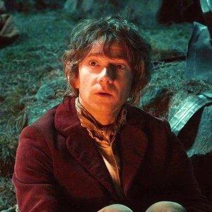 Prečo sa chcel Bilbo krátko po výjazde vrátiť domov?