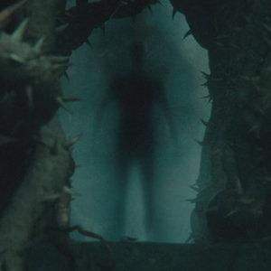 Kde sídlil Necromance, z něhož se později vyklubal Sauron?
