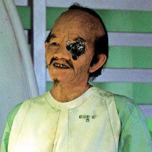 Kto sa stal v Atlase mrakov doktorom Ovidom?