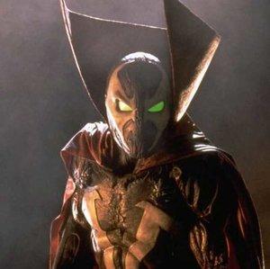 Pamätáš si ešte na Spawna? A poznáš aj meno herca, ktorý si tohto pekelníka zahral?