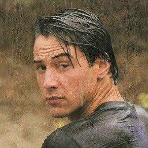 Spomenieš si, ako sa volala jeho postava vo filme Bod zlomu od Kathryn Bigelow?