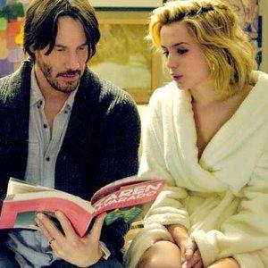 Kto režíroval thriller Knock Knock, v ktorom musel Keanu čeliť krásnej Ane de Armas?
