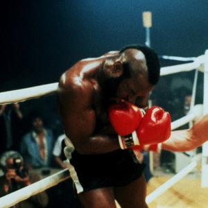 Z ktorého dielu Rockyho pochádza tento záber?
