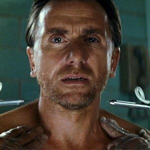 Ako sa volala postava, ktorú v snímke The Incredible Hulk stvárnil Tim Roth?
