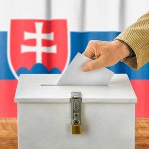 Ak v prvom kole získa kandidát 51% hlasov voličov, ktorí prišli k urnám