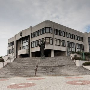 Môže prezident rozpustiť Národnú radu Slovenskej republiky?