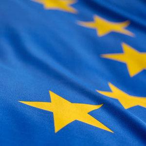 Koľko hviezdičiek je na vlajke Európskej únie?