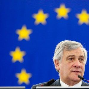 Aké je motto Európskej únie?
