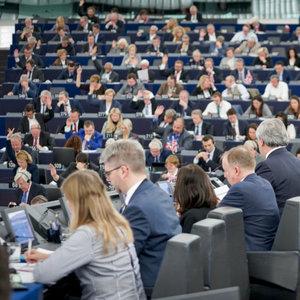 Koľko poslancov bude mať Slovensko v európskom parlamente po brexite?