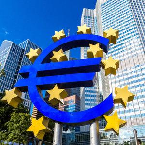 Kde má sídlo Európska centrálna banka?