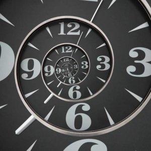 Koľko časových pásiem je v EÚ?