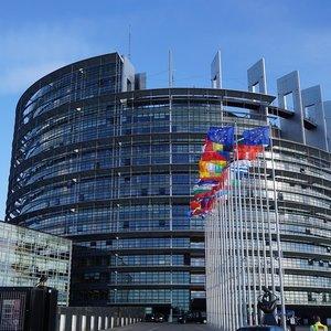 Rada Európy spadá pod