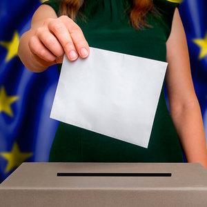 Ktorá krajina už 3-krát po sebe zaznamenala najnižšiu volebnú účasť v rámci celej EÚ?