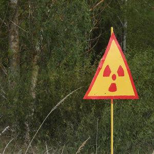 Vieš, ktorý región Slovenska bol najviac zasiahnutá rádioaktávnym spádom?