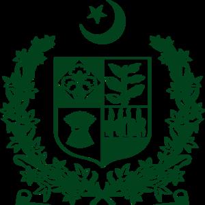 Ktorej krajine patrí tento štátny znak?