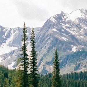 Ako sa volá najvyšší vrch Ruska?