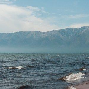 Jazero Bajkal nie je z celosvetového hľadiska:
