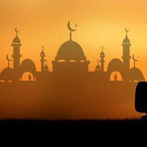 V Rusku stojí najväčšia mešita na európskom kontinente