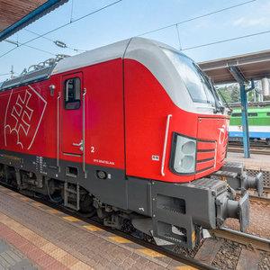 Ktorým bratislavským mostom prechádza železnica?