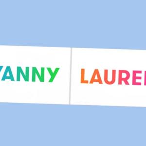 Udial sa Yanny alebo Laurel fenomén so zvukovou nahrávkou v roku 2018?