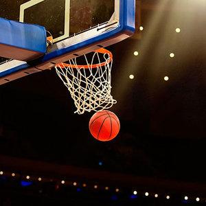 Které z těchto tenisek NEBYLY původně určeny na basketbal?