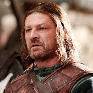 Prečo odmietal Ned Stark bojovať na turnajoch?