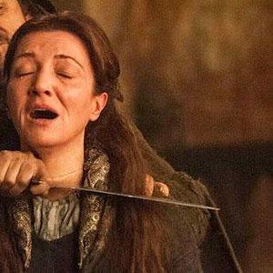 Kto zabil Catelyn Stark?