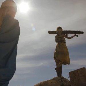 Daenerys cestou do Meereenu našla ukrižovaných otrokov. Koľko ich bolo?