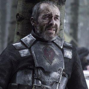 Pamätáš si ako sa Brienne postarala o Stannisovu smrť?
