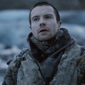 Prečo Jon v 7. sérii vybral práve Gendryho na to, aby privolal pomoc?